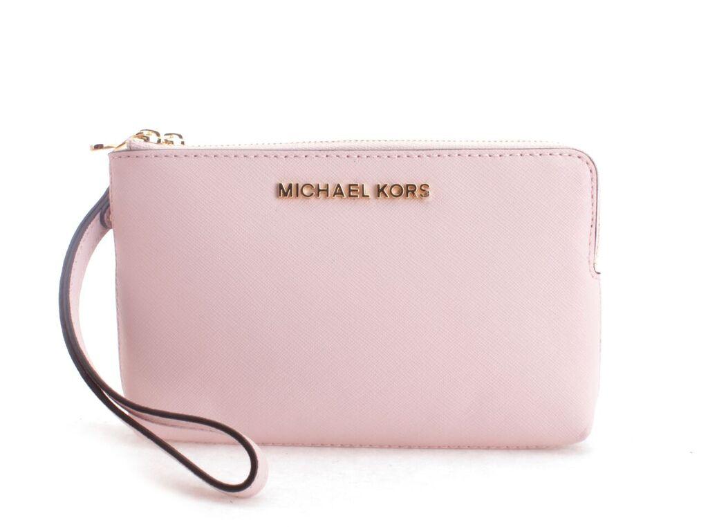 35H7GTVC7LBLOSSOM Michael Kors 35H7GTVC7L BLOSSOM Handbags