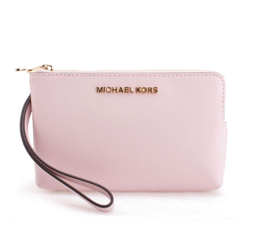 1990fc4dccbd 35H7GTVC7LBLOSSOM Michael Kors 35H7GTVC7L-BLOSSOM Handbags JET SET ...