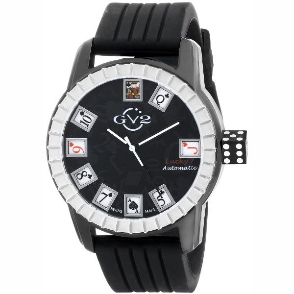 channel the watch collectiondata showcase watches mens cfm designer