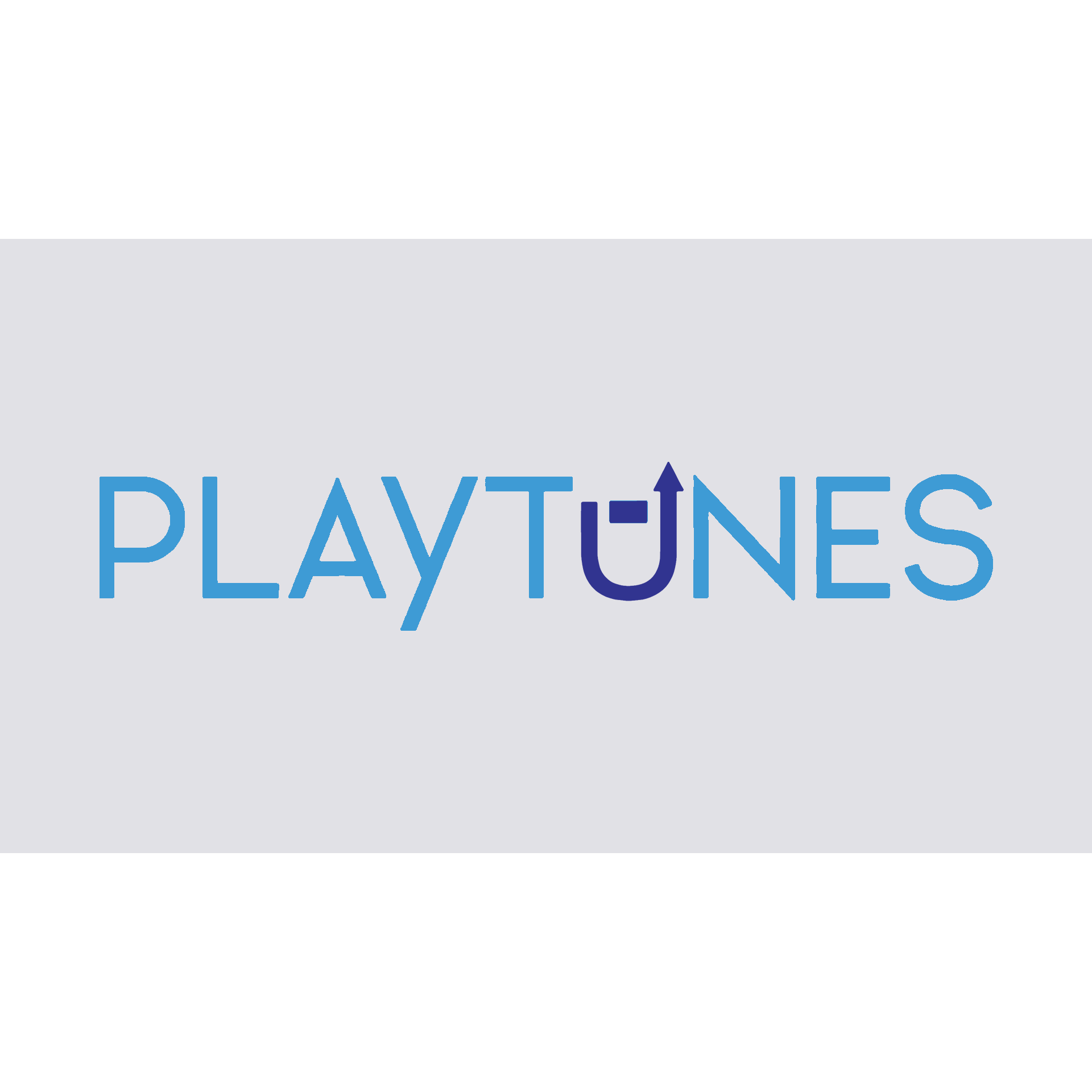 playtunes Aire Project - Playtunes