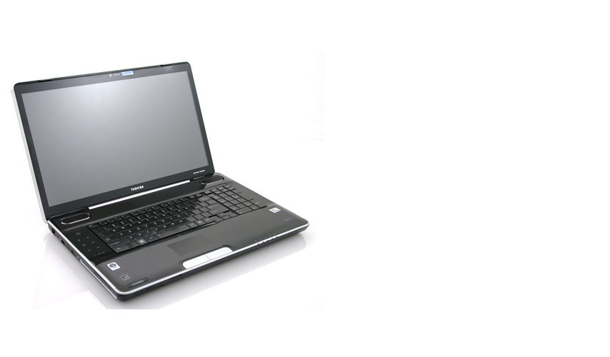 U505-S2965 Toshiba Satellite-U505-S2965 Core 2 Duo T6600-2.2GHz-4096MB RAM- 13.3 TFT LCD-320GB HDD
