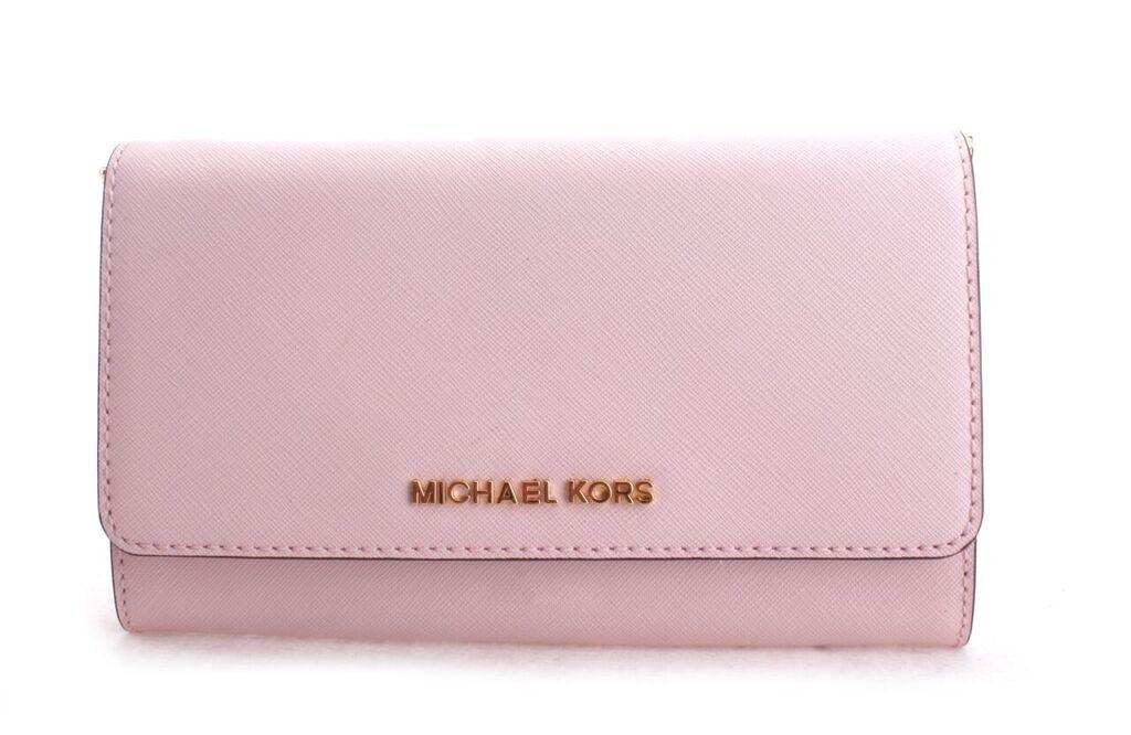 35S8GTVC3LBLOSSOM Michael Kors 35S8GTVC3L BLOSSOM Handbags