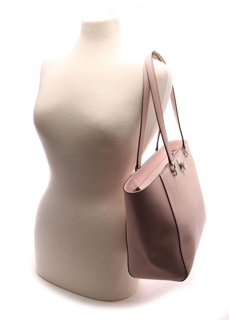 35S8ST4T3LBLOSSOM Michael Kors 35S8ST4T3L BLOSSOM Handbags